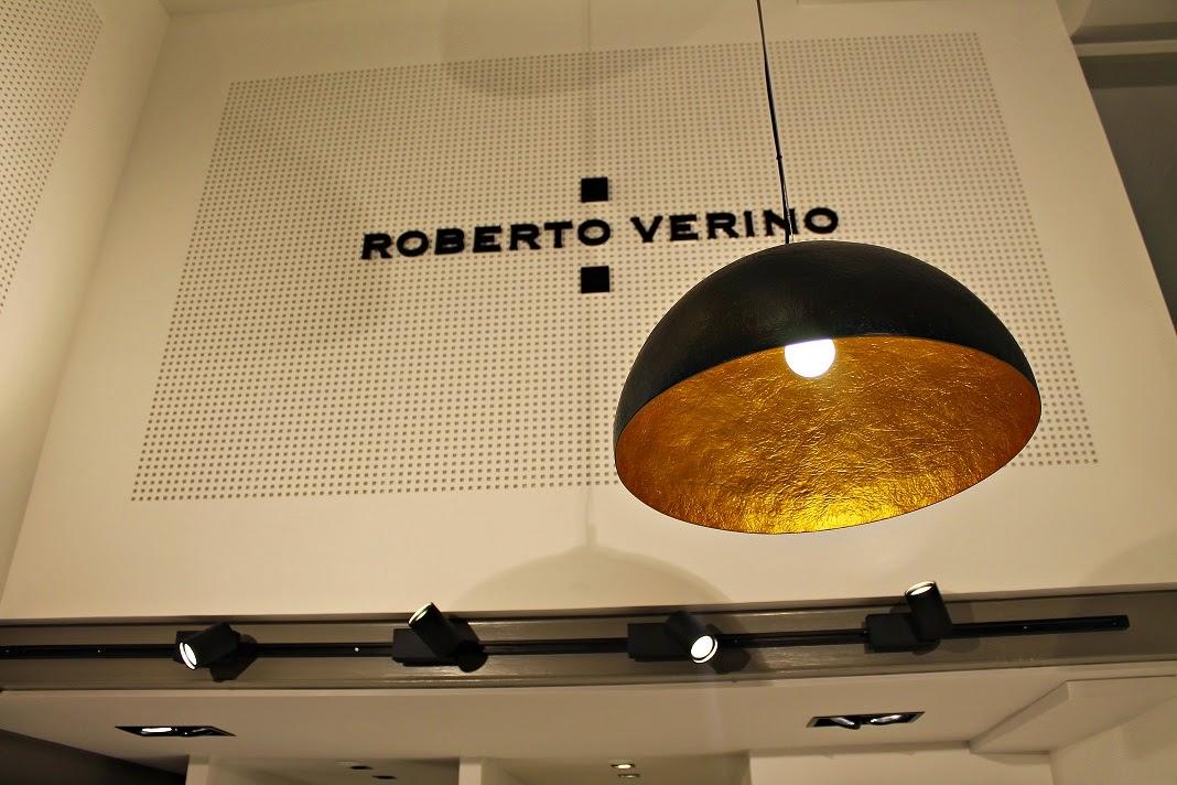 Streetstyle- Mango - Pepe Moll - Inauguración Roberto Verino Alicante
