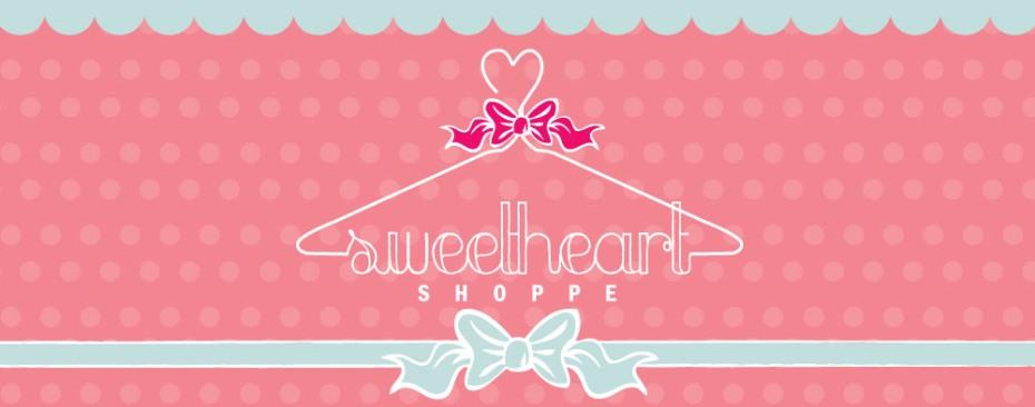 Sweetheart-Shoppe
