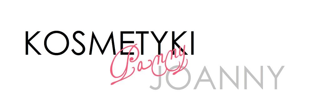 Blog kosmetyczny, blog urodowy, blog o pielęgnacji włosów - Kosmetyki Panny Joanny