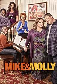 Mike and Molly 6 Capitulo 1