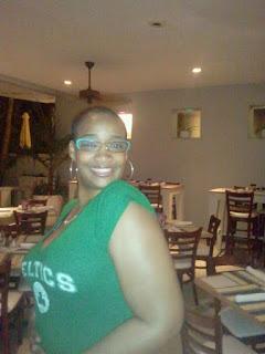 Nic Nac Paddywack, breast cancer survivor | My Fabulous Boobies