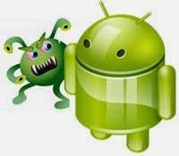 3 Tips Mencegah Virus Dalam Aplikasi Android