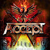 Accept - Stalingrad ( Brother In Death ) 2012