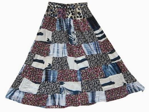 http://www.amazon.com/Womens-Skirt-Floral-Patchwork-Skirts/dp/B00FQBAOHW/ref=sr_1_24?m=A1FLPADQPBV8TK&s=merchant-items&ie=UTF8&qid=1425108274&sr=1-24&keywords=long+skirt