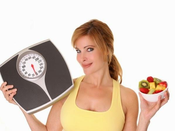 perder peso errores