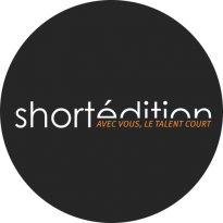 Short Édition