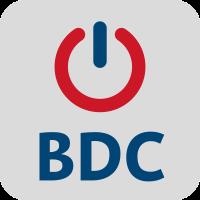 BDC|Mobile