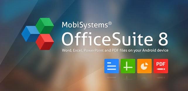 تطبيق تصفح الكتب وملفات الوورد ومشتاقته OfficeSuite 8 Pro + PDF v8.2.3137 APK Bmv6tyXc6lYAhSU2eu7e