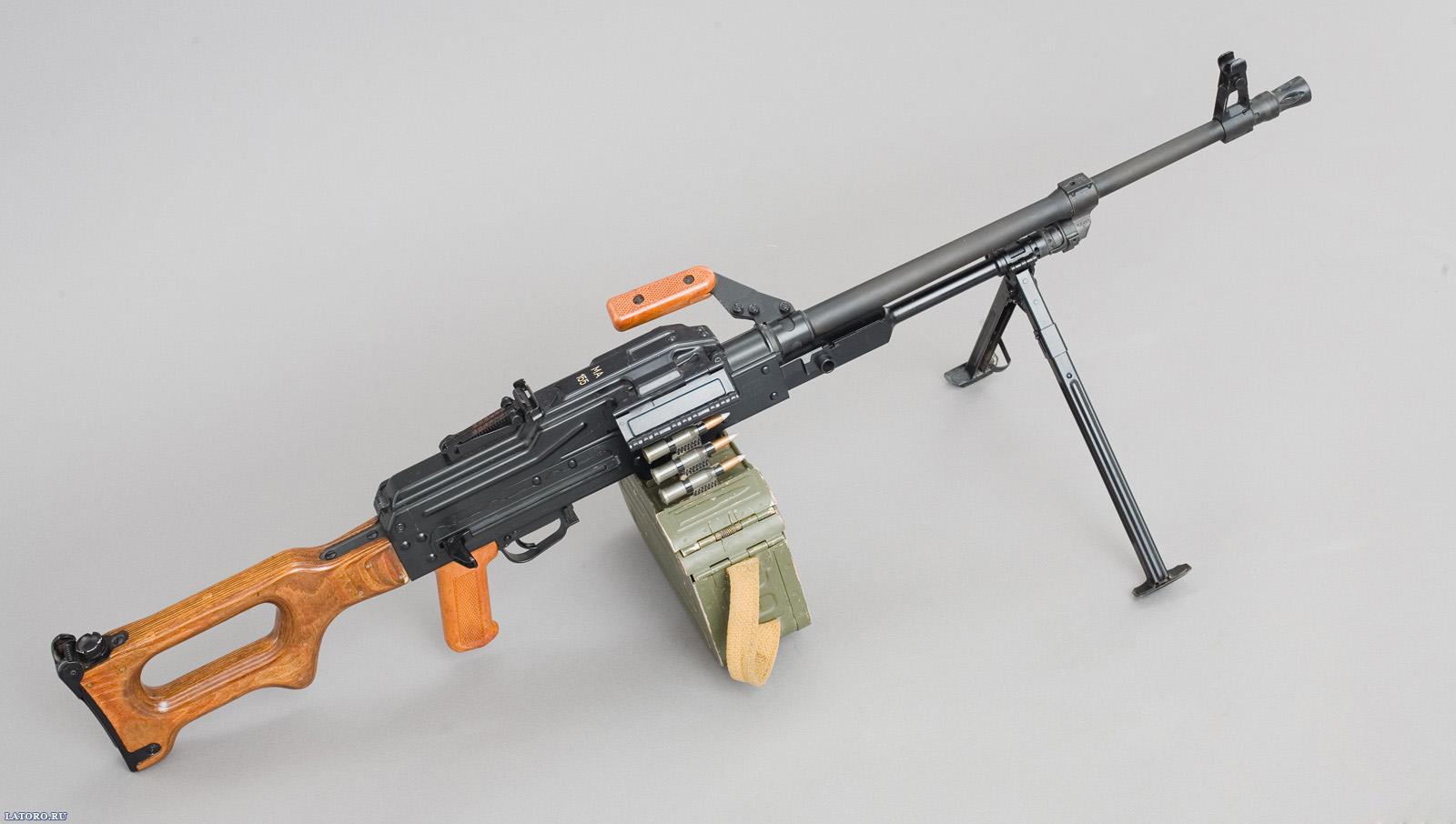 http://4.bp.blogspot.com/-UfGIak7PX_A/URJnsf1sTFI/AAAAAAAAAFg/wG98aOL44eA/s1600/15937-desktop-wallpapers-pkm-kalashnikov-machine-gun.jpg