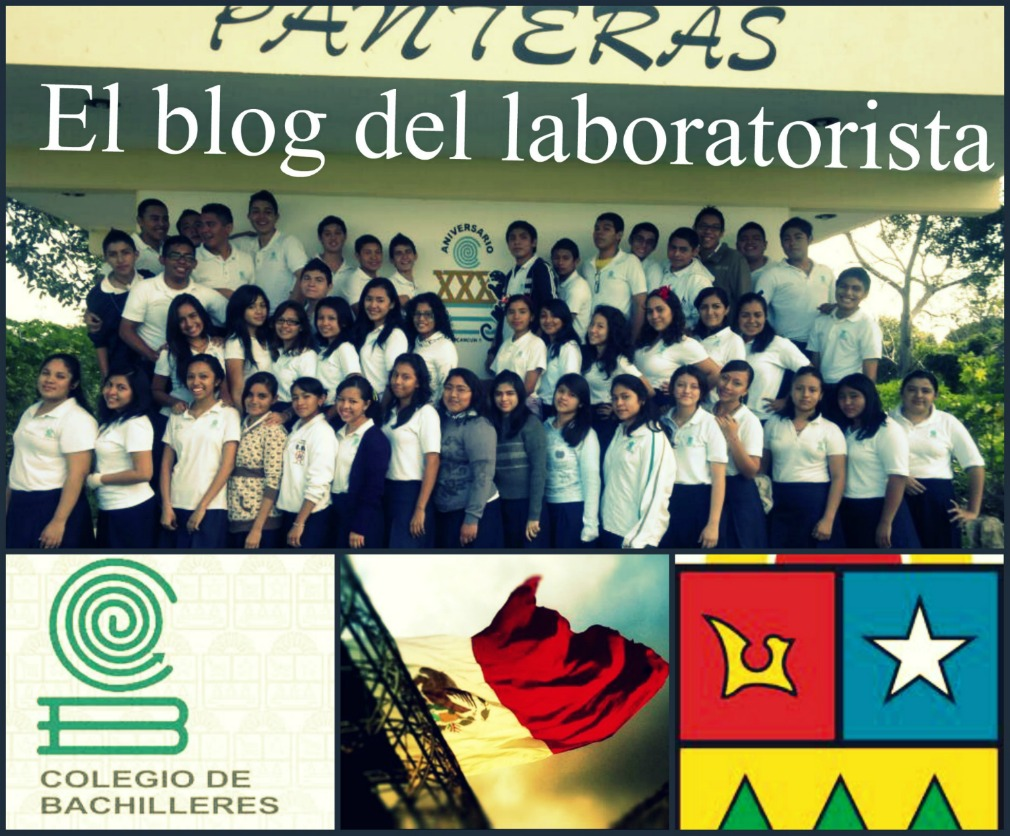 BIOLOGIA II 4°F 2012