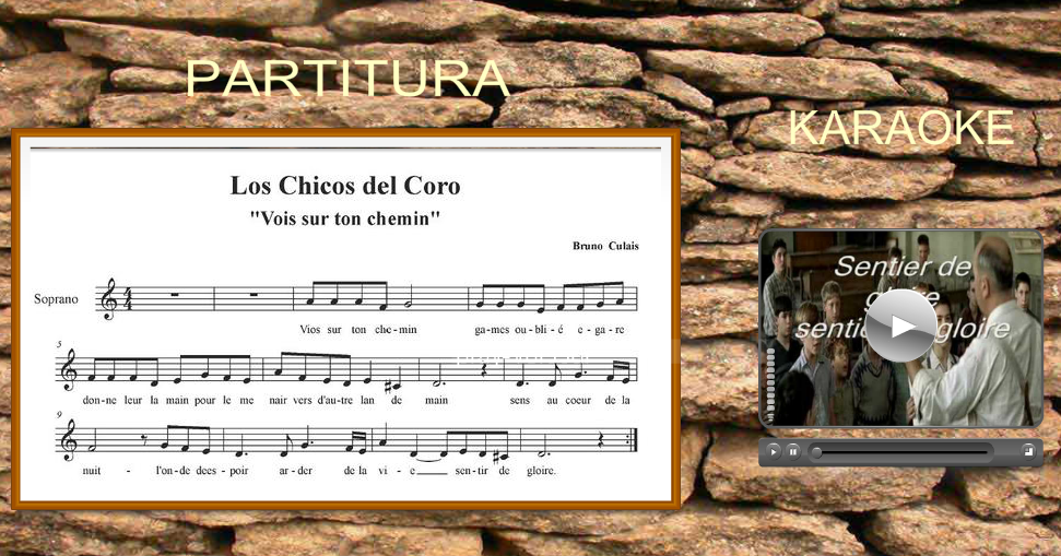 http://mariajesusmusica.wix.com/chicos-coro#!__page-1