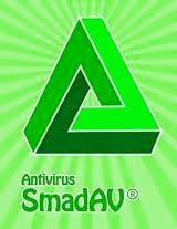 Smadav logo