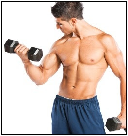 Muscle Bulding Tips: How To Get Ripped Even If You Have