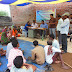 ActionAid provides livelihood support to Phailin survivors in Odisha