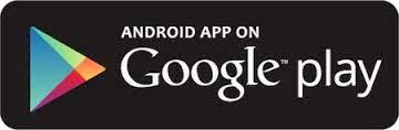 Descarga aplicación en Google play