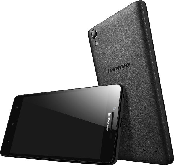 lenovo-a6000-plus-all-side-full-image