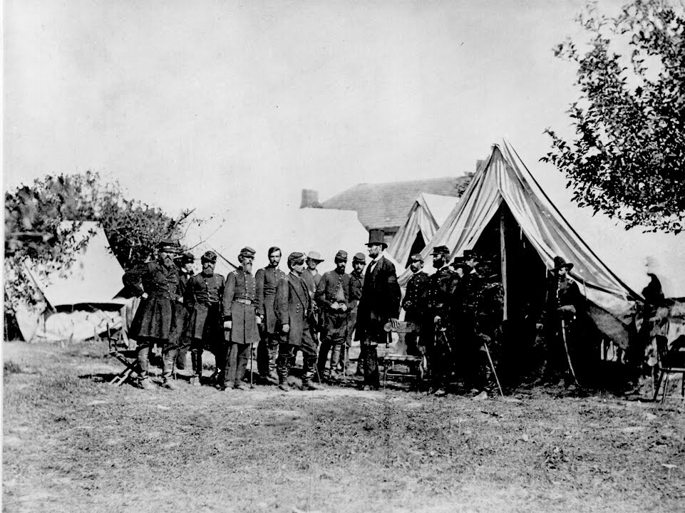 was the civil war fought because of the issue of slavery The civil war was fought in the years 1861-1865 over the issue of slavery   another undying cause of the civil war was the insistence by the northerners for .