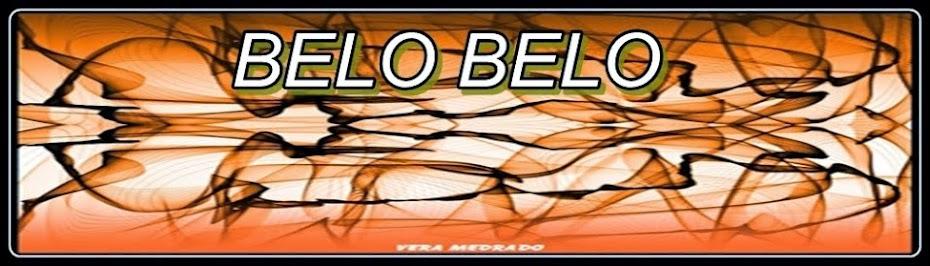 BELO BELO