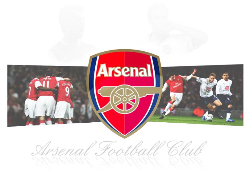 Latest Arsenal News