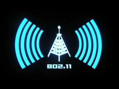 http://4.bp.blogspot.com/-UfSi0yVQ1Z8/TWSOVH_uumI/AAAAAAAAACs/HN0kdWZLHhA/s1600/wifi-tshirt1.jpg