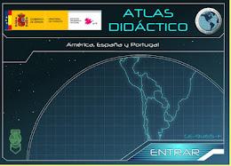 Atlas didáctico