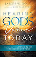 Hearings God's Voice Today