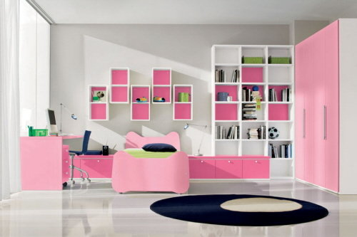 Teenage Girls Bedroom Decorating Ideas-4.bp.blogspot.com