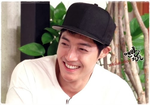 http://www.gooddrama.net/korean-drama/barefoot-friends-episode-29