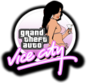 Gta Vice City İndir
