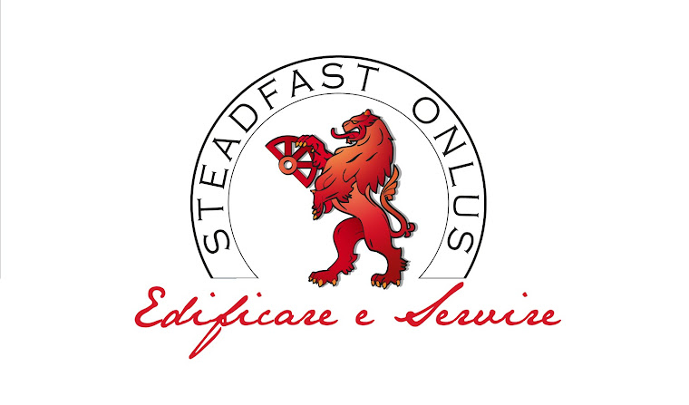 Steadfast Foundation ONLUS
