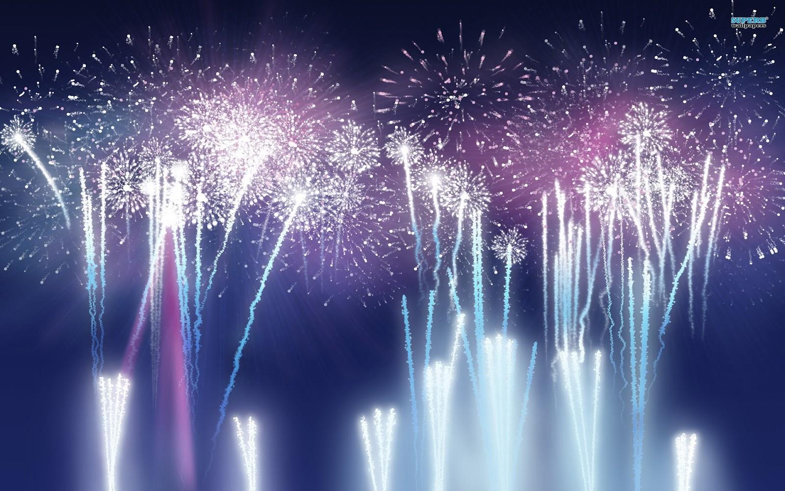 http://4.bp.blogspot.com/-UfXg_i8YuZg/UEIWWRoqibI/AAAAAAAABoY/fQENuVhcgbg/s1600/fireworks-2904-1920x1200%281%29.jpg