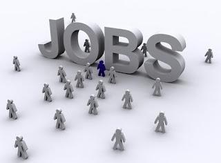 online jobs