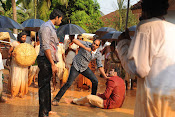 Kanche working stills from shooting spot-thumbnail-6