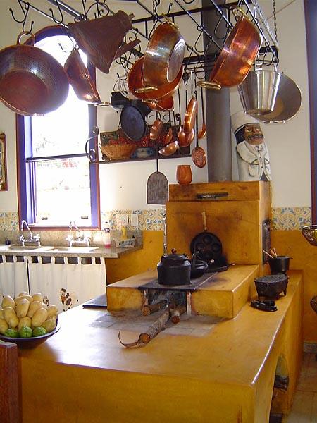 decoracao cozinha mineira : Arte e Decora??o: Decora??o Sitio