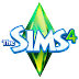 PC The Sims 4 Game Download