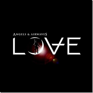 Angels and Airwaves - Anxiety