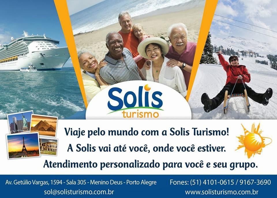 Solis Turismo