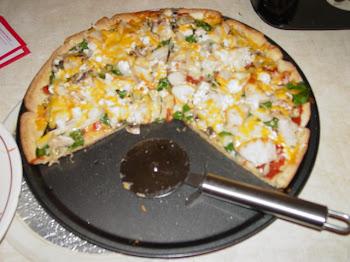 myglutenfreepizza