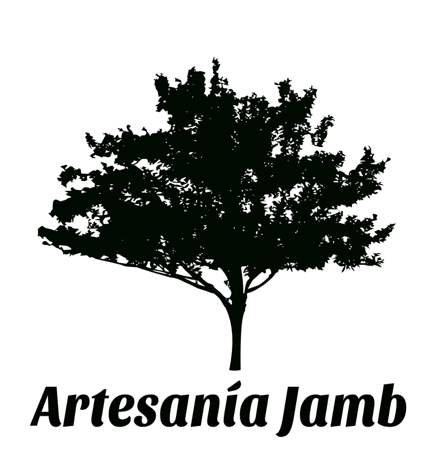Artesanía Jamb