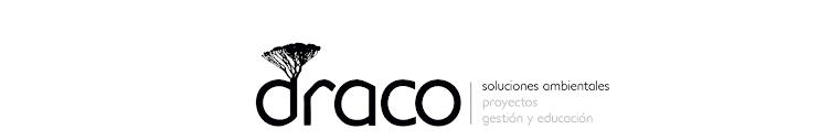 Draco | Soluciones Ambientales
