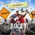 Bocey - Beginilah Nasib Ku MP3