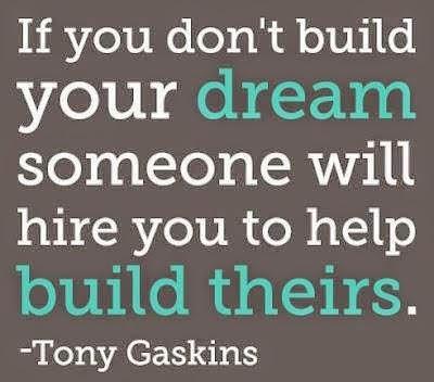 Build your dream Beachbody Coaching