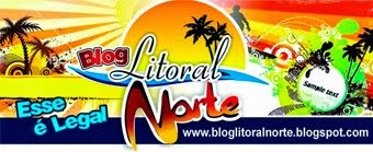 Blog do Litoral Norte