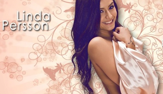 LINDA PERSSON 3