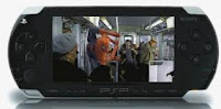 download videos free to PSP online website