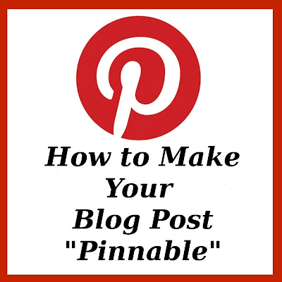 Pinterest, blogging, business, tutorial