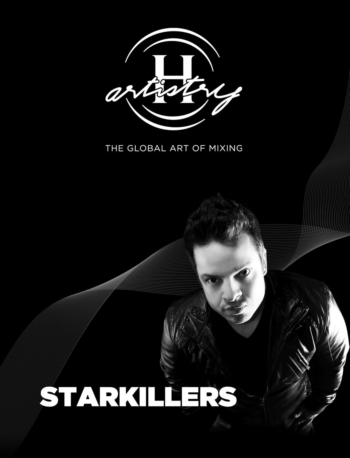 dj blend electro house 2012 free download