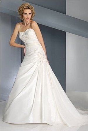lebellelavie - Wedding Dress Browsing & Ideas