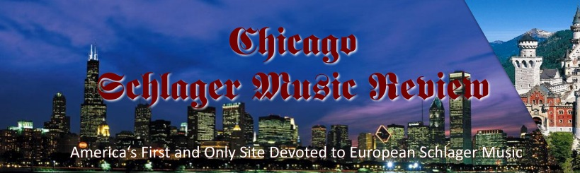 Chicago Schlager Music Review
