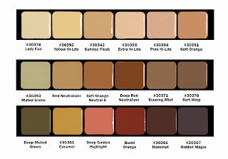 http://www.graftobian.com/HD-Creme-Global-Corrector-Super-Palette_p_926.html